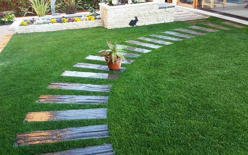 Garden sinflora garden center bologna for Articoli x giardino