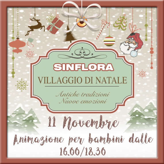 NATALE2017 BLOG e NEWSLETTER evento 3