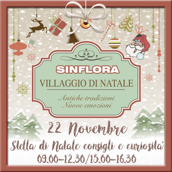 NATALE2017 BLOG e NEWSLETTER evento 5