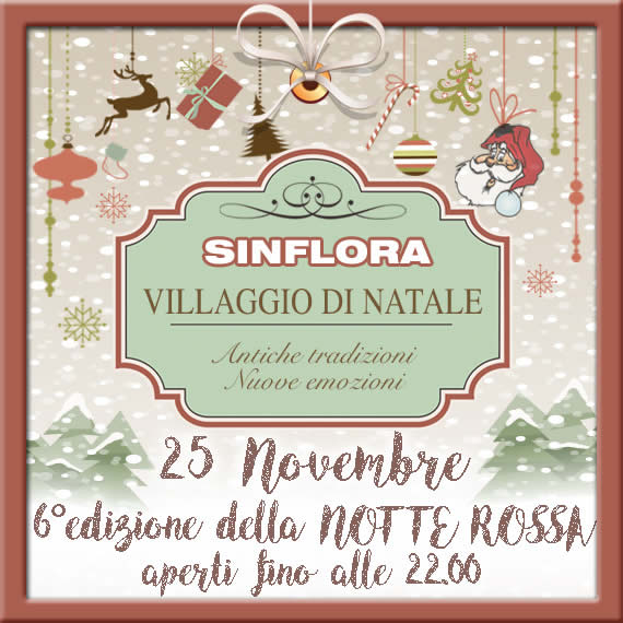 NATALE2017 BLOG e NEWSLETTER evento 6