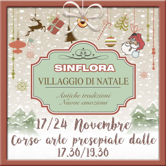 NATALE2017 BLOG e NEWSLETTER evento 4