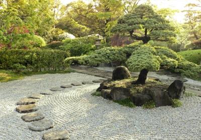 Edifici Magici Giardini_giapponesi_e_giardini_zen_a_bologna_sinflora
